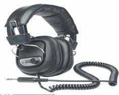 Gambar 2.9 Headphone